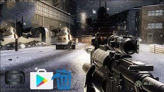 Top Juegos de GAMELOFT Eliminados de Play Store [ Descarga Apk ] - JeuxGamer