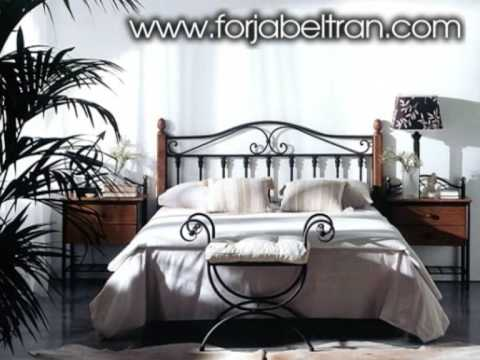 Muebles y decoracion rustica catalogo online youtube for Muebles y decoracion beltran