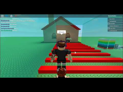 Roblox Closer Chainsmokers Id Roblox Music Code Or Id For Closer By Chainsmokers Youtube
