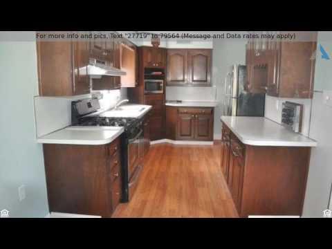 Priced at $264,900 - 1383 HARRINGTON RD, HAVERTOWN, PA 19083-2028