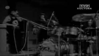 † CZESLAW NIEMEN BAND - LIVE IN HELSINKI (1973) 3/4
