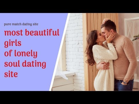 free online dating one night stand