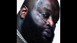 "Rick Ross Type Beat 2016 ""No Freedom"""