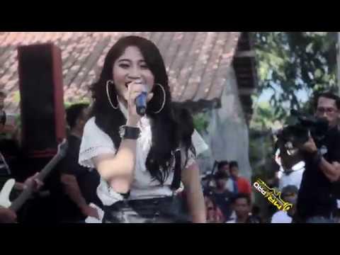 Resa Lawangsewu - Pikir Keri ( SALWA the profesional entertainment ) #Asemdoyong, O4 Maret 2018