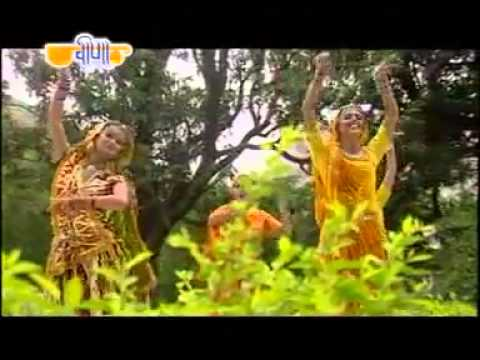 Udd Ja Jhamkudi Byann Rani Rangeeli,Mangal Singh...