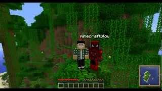 Survival Jungle Island: 1 - Początek początków