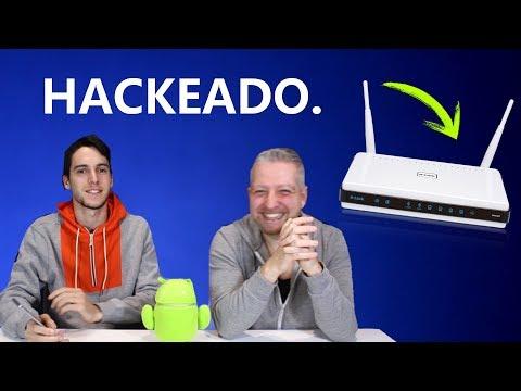 [NOTICIA] EL nuevo HACKEO WIFI (WPA2) - ESTÁS EN RIESGO?