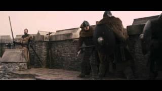 """Трейлер к фильму """"Железный рыцарь"""" (2011) [Дублированный]"""