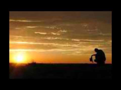 We Cry Holy - Chris Tomlin