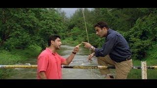 chup chup ke comedy scenes rajpal yadav
