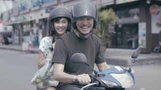 การมีชีวิตคู่-ฐานะหรือความรัก-อะไรสำคัญกว่ากัน