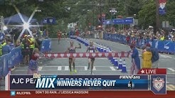 Download Owl City - Winners Never Quit mp3 free and mp4