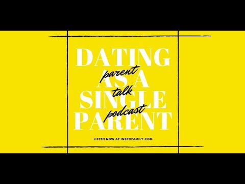 parents on dating
