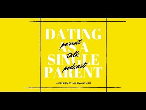 dating online single parents