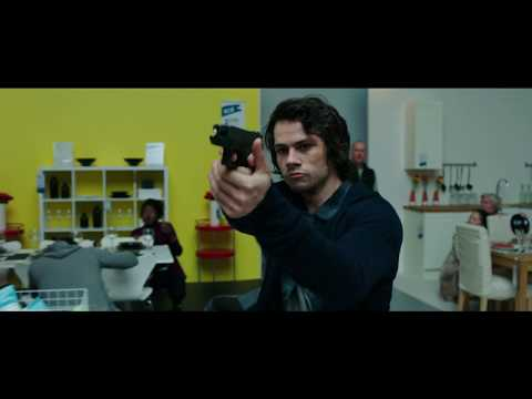 Thumbnail: American Assassin - MEANS TO AN END - Featurette - In Theaters September 15