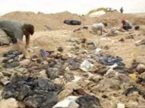 Anfal Campaign.wmv
