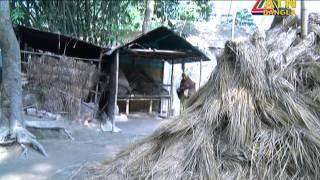 Birmata Bironggona 2017 Nobuat Rahman