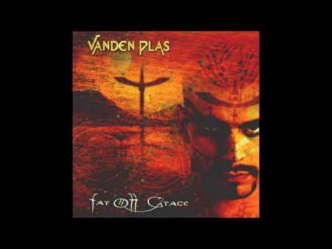 Vanden Plas - Far Off Grace {Full Album} mp3