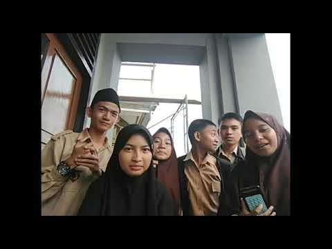 Pendapat Tentang Festival Karya Pelajar//BC Film SMK N 3 BKL