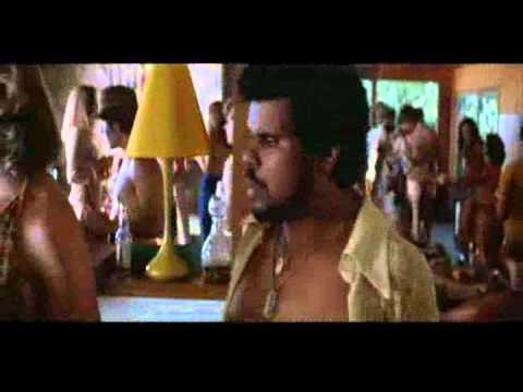 Boogie Nights - Lonely Boy