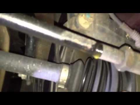 vw power steering repair in wilmington delaware