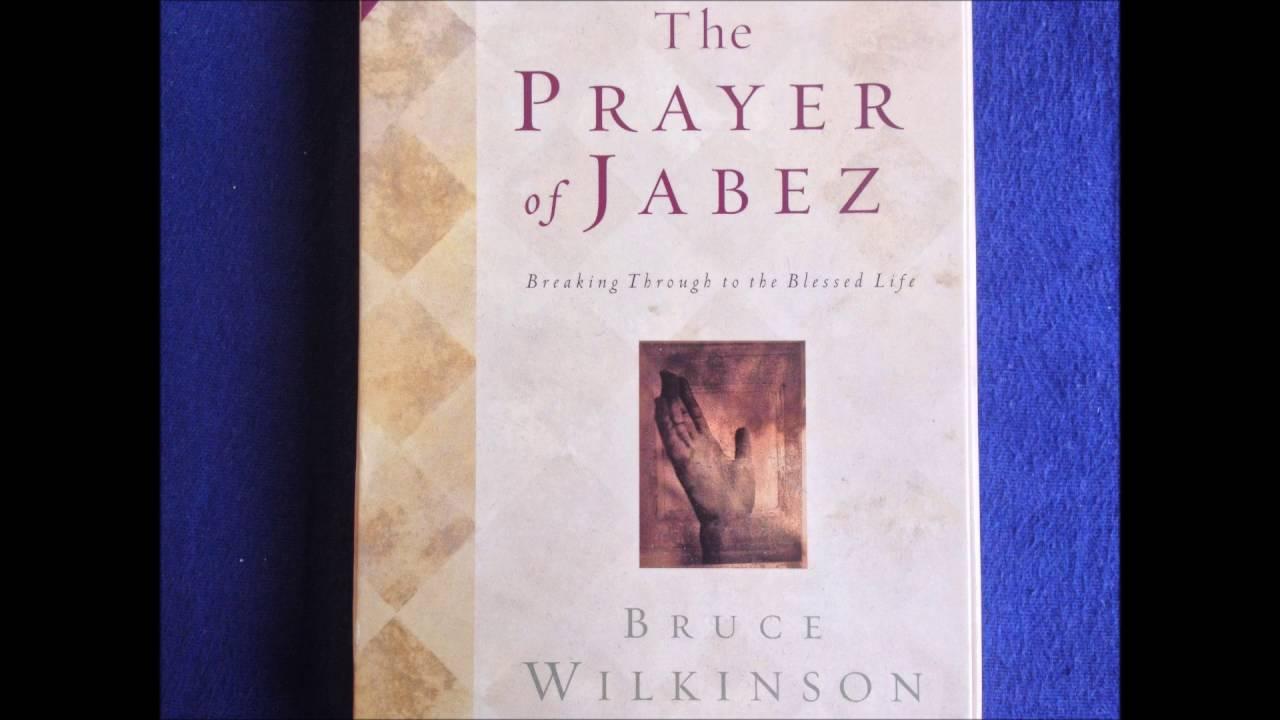photograph about Prayer of Jabez Printable named Prayer jabez pdf