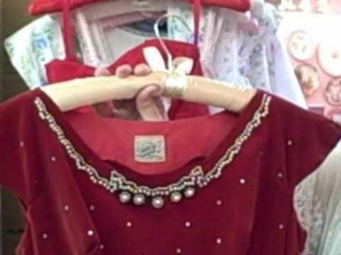 vintage-dresses-gowns-sweaters-camilles-antique-boutique-houston