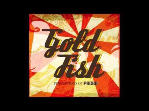 Goldfish - Are You Lulu (Audio)