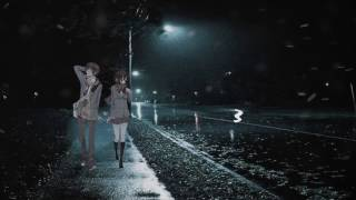 The Rain MEP [Uploaded]