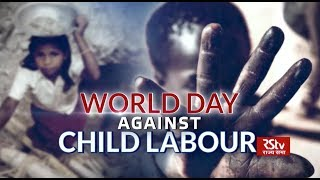In Depth - World Day against Child Labour