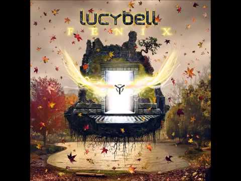 Lucybell - Fénix [Disco Completo]
