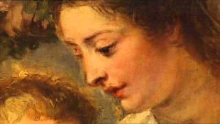 J.S. Bach - Pastorale