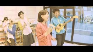 シンガーソングライターの岡田彩香です。これまでマイペースに活動する中で出会ったたくさんのアーティストといっしょに、アルバム「よるの...