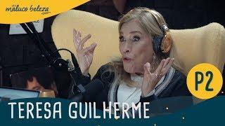 Teresa Guilherme -