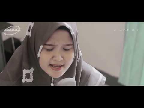 Adfaita Dwi MQ Cover By Fairuz Music