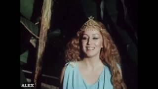 Лида - Веселая хроника опасного путешествия