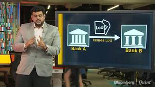 Video BQ Explains: The Biggest Scam To Hit The Indian Banking Sector download MP3, 3GP, MP4, WEBM, AVI, FLV Februari 2018