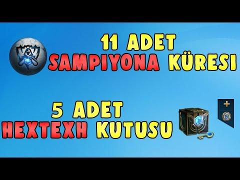 11 Adet Dünya Şampiyonası Küresi + 5...
