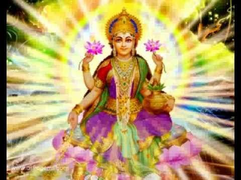 Free Mother Songs Download Tamil Devotional Mp3 Songs