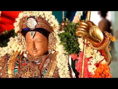 Vaduvur Raman  -  Aadhaya Sri _Aahiri_Madhirimangalam Natesa Iyer_3m 22s
