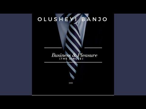 Business and Pleasure (feat. Dizzi) (Dancehall Remix) mp3