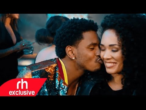 🔥🔥 2018 NEW VALENTINE REGGAE COVER MIX Reggae songs Mix Best Reggae  - DJ RIZZLA Dohty Family