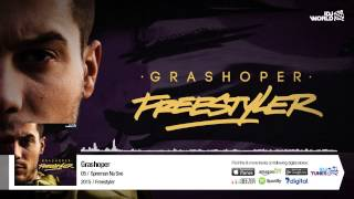 Grashoper - Spreman Na Sve