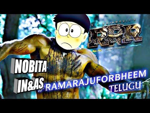 rrr---ramaraju-for-bheem-teaser-in-doraemon-version-||-rrr-full-movie-spoof-ft.nobita-||-rrr-spoof-|