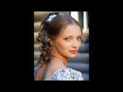 Актрисы России биографии, фильмографии, фото и