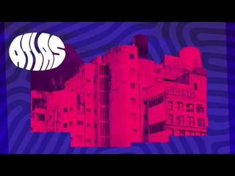 Branko - Let Me Go (feat. Nonku Phiri & Mr. Carmack) [Jumping Back Slash Remix]