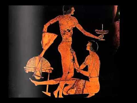 Ελληνικά όργια μεγάλο δυτικό καβλί