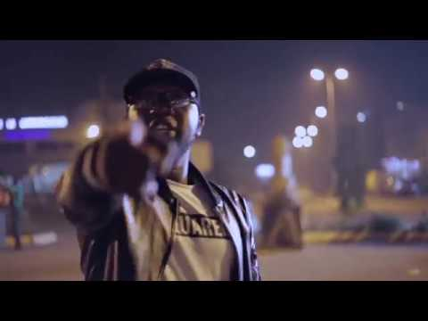 Wan Shey    Status Update Official Video Done