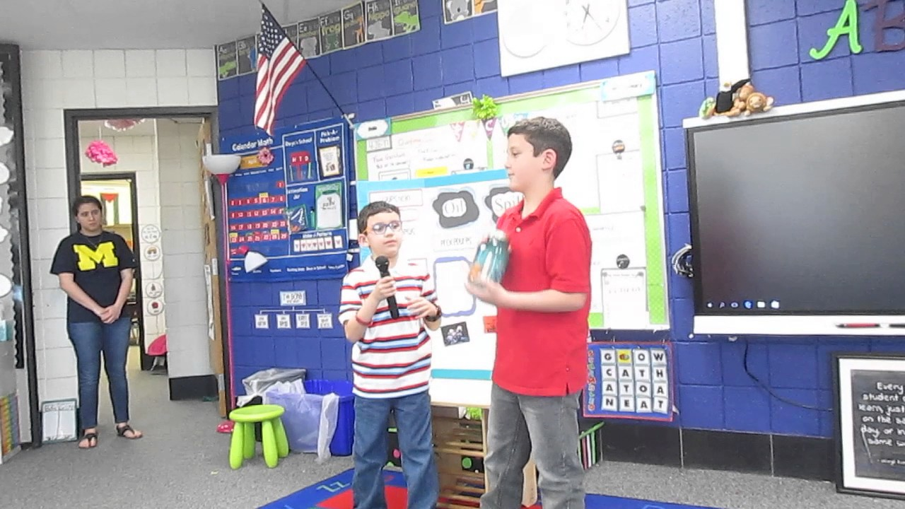 oil spill science fair projects A technically complete science fair project in one hour you also said something about oil spills i just need to know how knowing the relation between temp and.