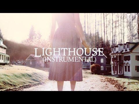 lighthouse-(instrumental-+-sheet-music)---patrick-watson